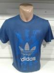 Мужская футболка BS015-5