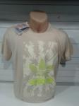 Мужская футболка BS015-6