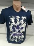 Мужская футболка BS015-7