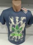 Мужская футболка BS015-8