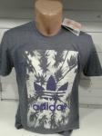 Мужская футболка BS015-9