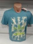 Мужская футболка BS016-2