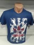 Мужская футболка BS016-5