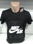 Мужская футболка BS013-3