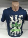Мужская футболка BS016-6