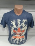 Мужская футболка BS016-7