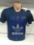 Мужская футболка BS016-8
