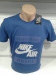 Мужская футболка BS013-4