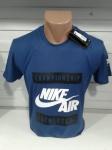 Мужская футболка BS013-6