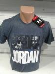 Мужская футболка BS014-1