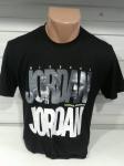 Мужская футболка BS014-2