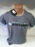 Мужская футболка BS109-3