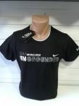 Мужская футболка BS109-4