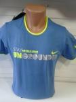 Мужская футболка BS109-5