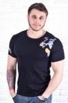 Мужская футболка SL-51-3