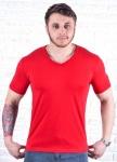 Мужская футболка SL-61-5
