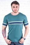 Мужская футболка SL-71-4