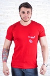 Мужская футболка SL-35-4