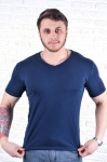 Мужская футболка SL-61-1
