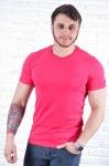 Мужская футболка SL-34-3