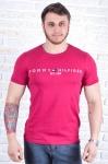 Мужская футболка SL-90-7