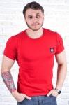 Мужская футболка SL-80-5
