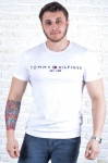 Мужская футболка SL-90-2