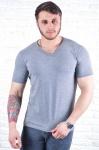 Мужская футболка SL-61-4