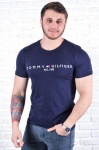 Мужская футболка SL-90-3