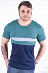 Мужская футболка SL-91-2