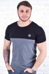 Мужская футболка SL-91-6