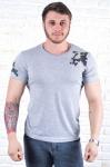 Мужская футболка SL-51-4