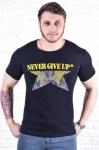 Мужская футболка SL-51-6