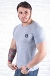 Мужская футболка SL-71-5