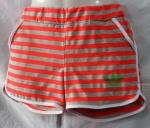 Летние женские шорты