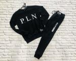 Mужские спортивные костюмы PHILIPP PLEIN  К30-2