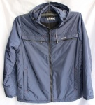 Мужская весенняя куртка Батал 1355-3