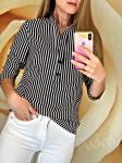 Женская блуза LS2014-1