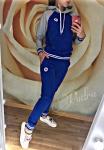Женские спортивные костюмы LS1819-1