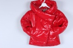 Детские демисезонные куртки р.104-128 754-1-1