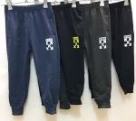 Детские спортивные штаны 1-5 лет 1404-1