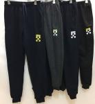 Детские спортивные штаны 10-15 лет 1404-7
