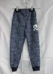 Детские спортивные штаны 3-6 лет 3120-2