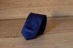 Европейский галстук жаккард 2134-7