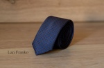 Европейский галстук жаккард 2101-7