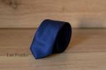 Узкий галстук жаккард 1750-5
