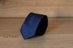 Узкий галстук жаккард 1750-8