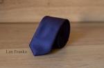 Узкий галстук жаккард 1755-3