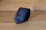 Узкий галстук жаккард 1801-1