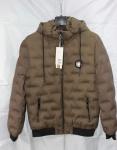 Мужские куртки  666-5